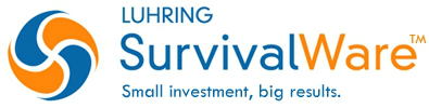 SurvivalWare Cash Flow Software